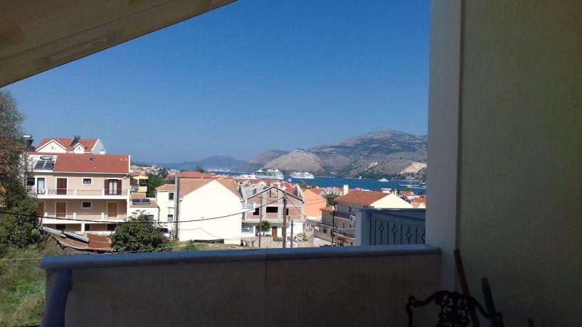 Apartment in Argostoli